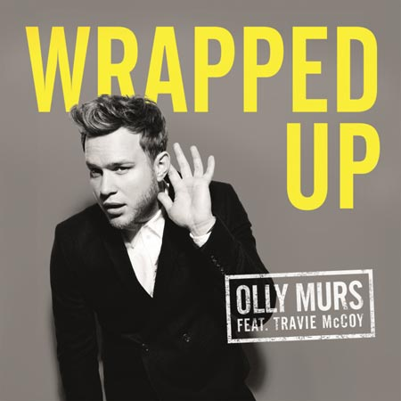 olly-murs-wrapped-up