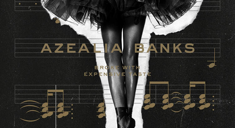 azealia-broke