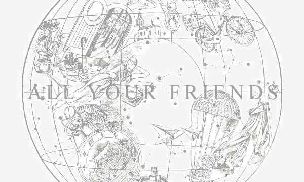 coldplay-all-your-friends