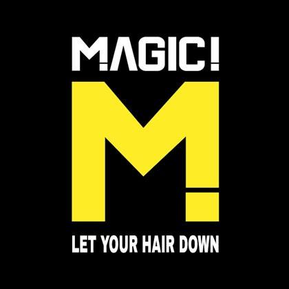 magic-hair-down