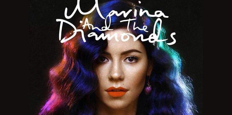 marina-diamonds