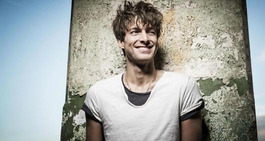 paolo-nutini-one-day