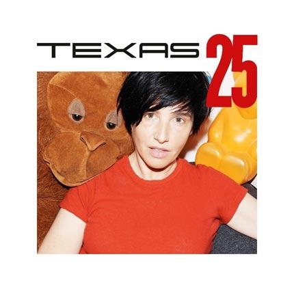 texas-album-25