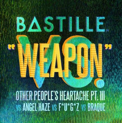 weapon-bastille