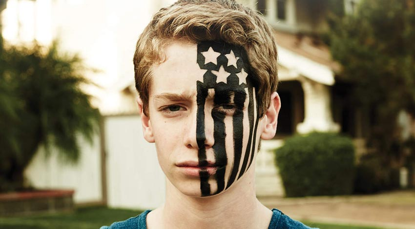 fall-out-boy-american-psich