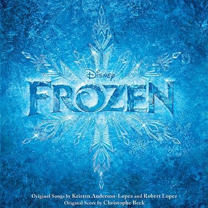 frozen-bso