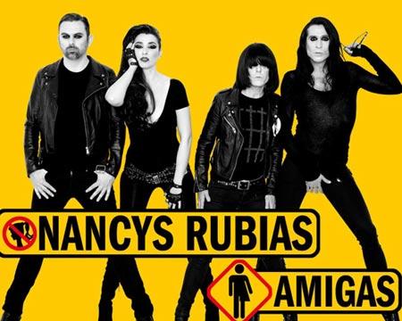 nancys-rubias-amigas
