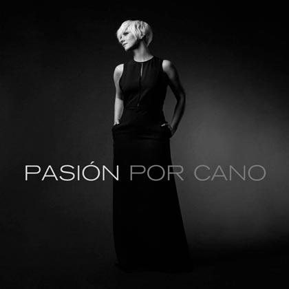pasion-por-cano