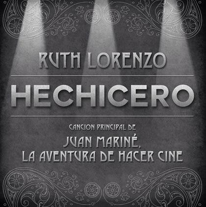 ruth-lorenzo-hechicero
