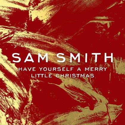 sam-smith-christmas