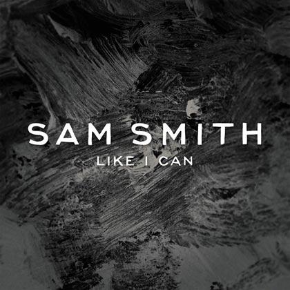 sam-smith-like-i-can