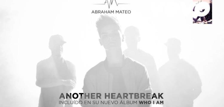 another-heartbreak
