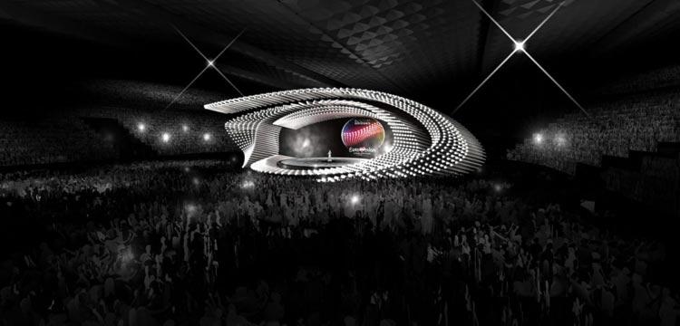 eurovision-2015-escenario