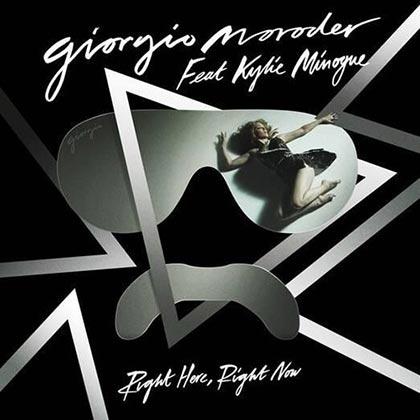 giorgio-moroder-kylie