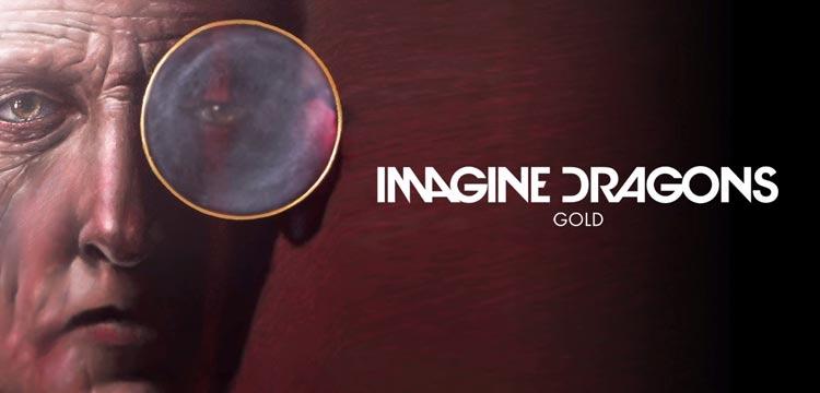 gold-imagine-dragons