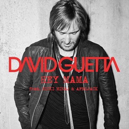 guetta-hey-mama