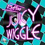 juicy-wiggle