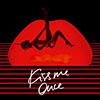 kiss-me-once