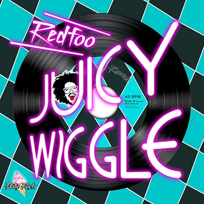 redfoo-juicy-wiggle