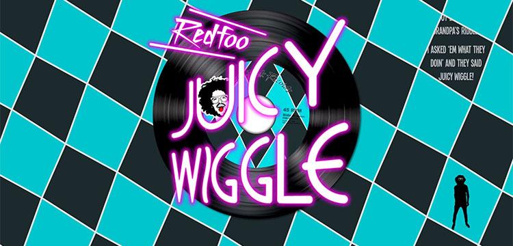redfoo-juicywiggle