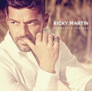 ricky-martin