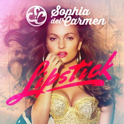 sophia-carmen-lipstick