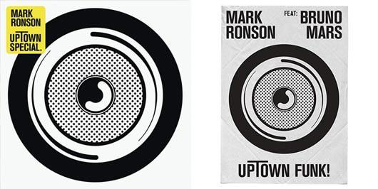 uk-charts-ronson