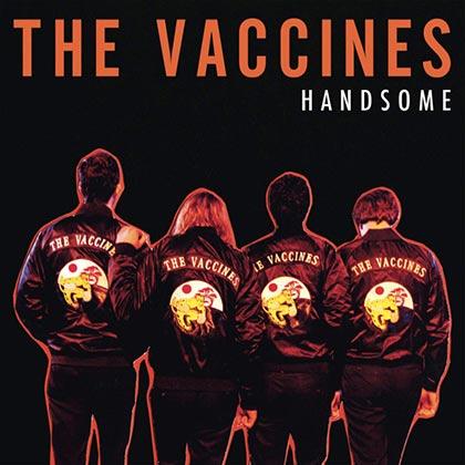 vaccines-handsome