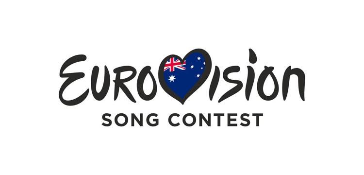 australia-eurovision