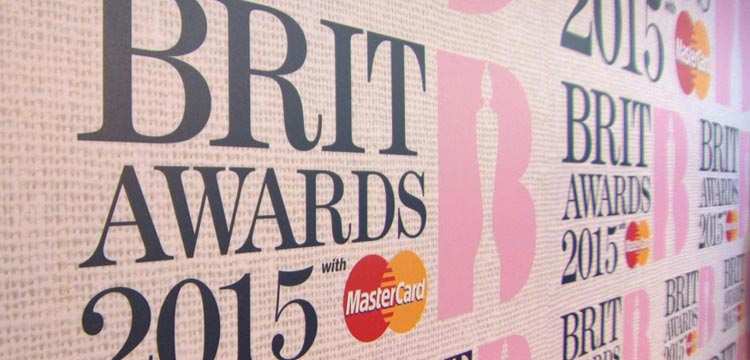 brits-awards