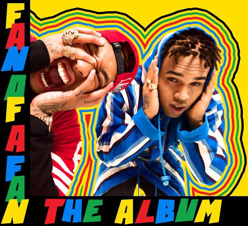chris_brown_fan_of_a_fan_the_album___con_tyga-portada