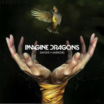 imagine-dragons-mirrors