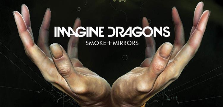 imagine-dragons