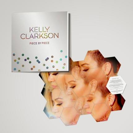 kelly-clarkson-piece-by-pie