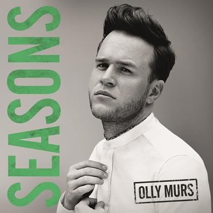 olly-murs-seasons