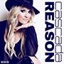 reason-cascada