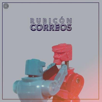 rubicon-correos