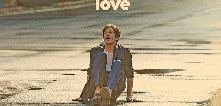 ruess-nothing-love