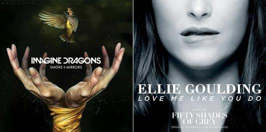 uk-charts-imagine-dragons