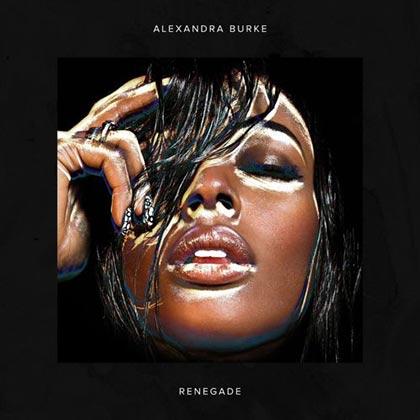 alexandra-burke-renegade
