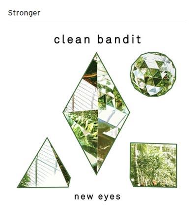 clean-bandit-new-eyes