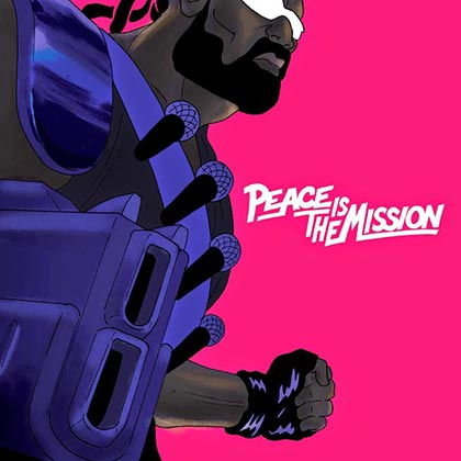 major-lazer-peace