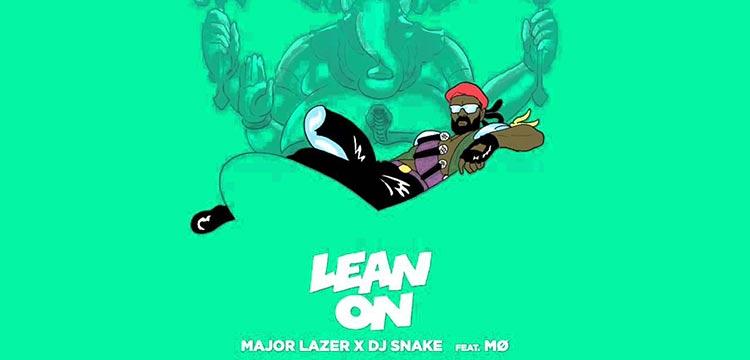 major-lazer