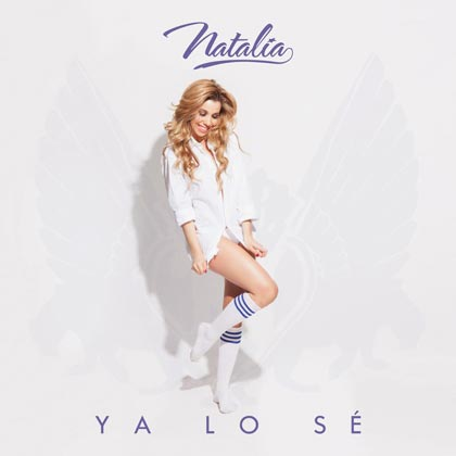 natalia-yalose