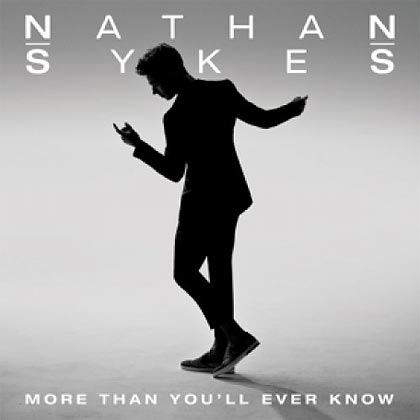 nathan-sykes-know