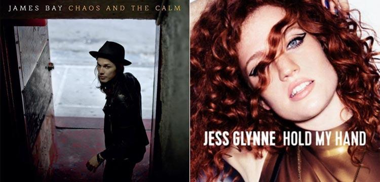 uk-charts-james-jess