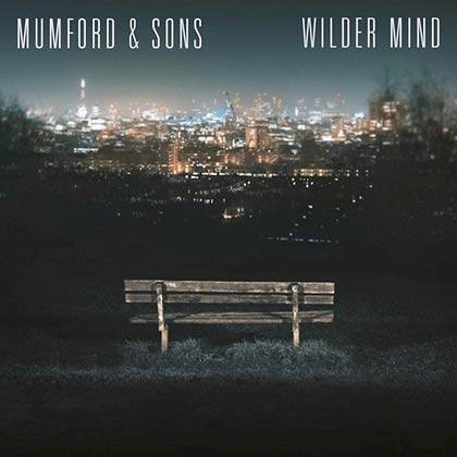 wilder-mind