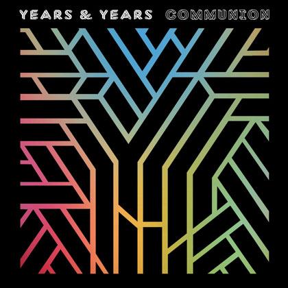 years-communion