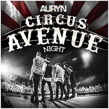 auryn-circus-night