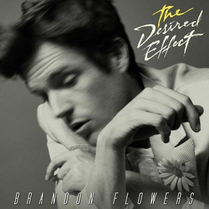 brandon-flowers